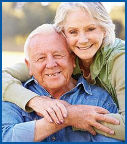 Glenmary Senior Care