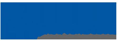Logo-The Glenmary Senior Living Memphis TN